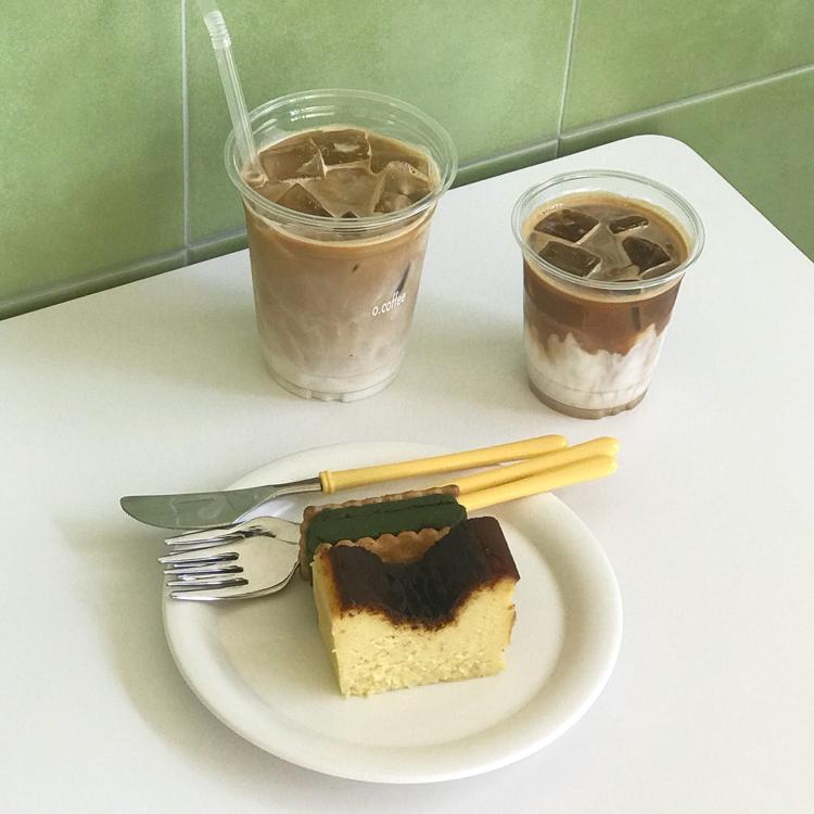 ocoffee_1