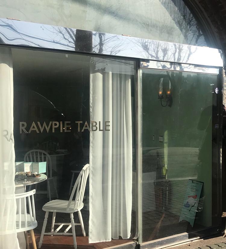 rawpie_2
