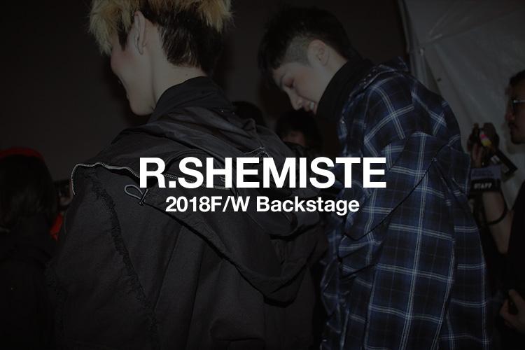 rshemiste18fw_3