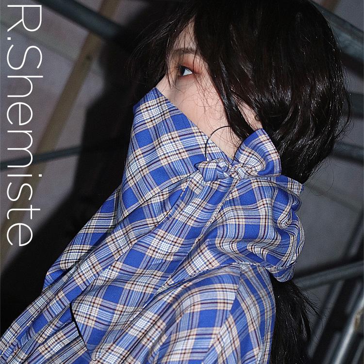 rshemiste18fw_icon