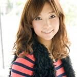 韓国大好きキャスターささまりブログ