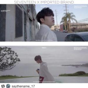 seventeen_5