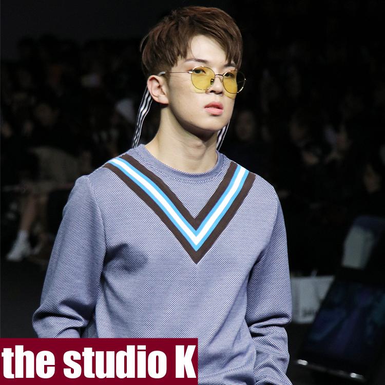 studiok18ss_11