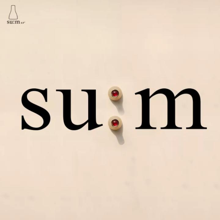 sum (5)