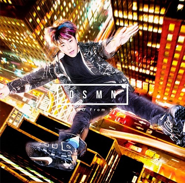 syokai_A_sm
