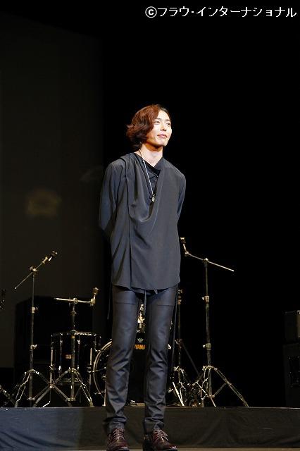 キム・ジェウク (1)