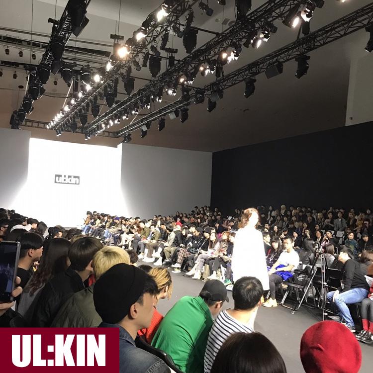ulkin18ss_4