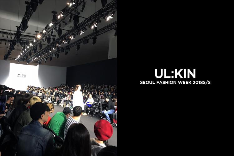 ulkin18ss_1