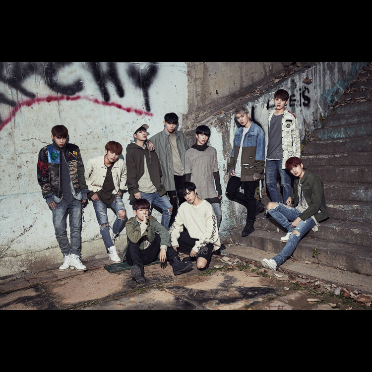 up10tion_2