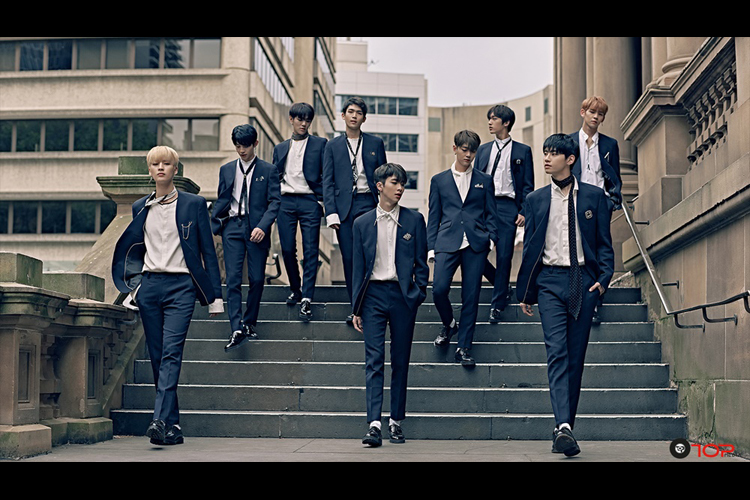 up10tion_special