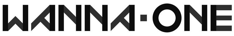 wannaone_logo_gray