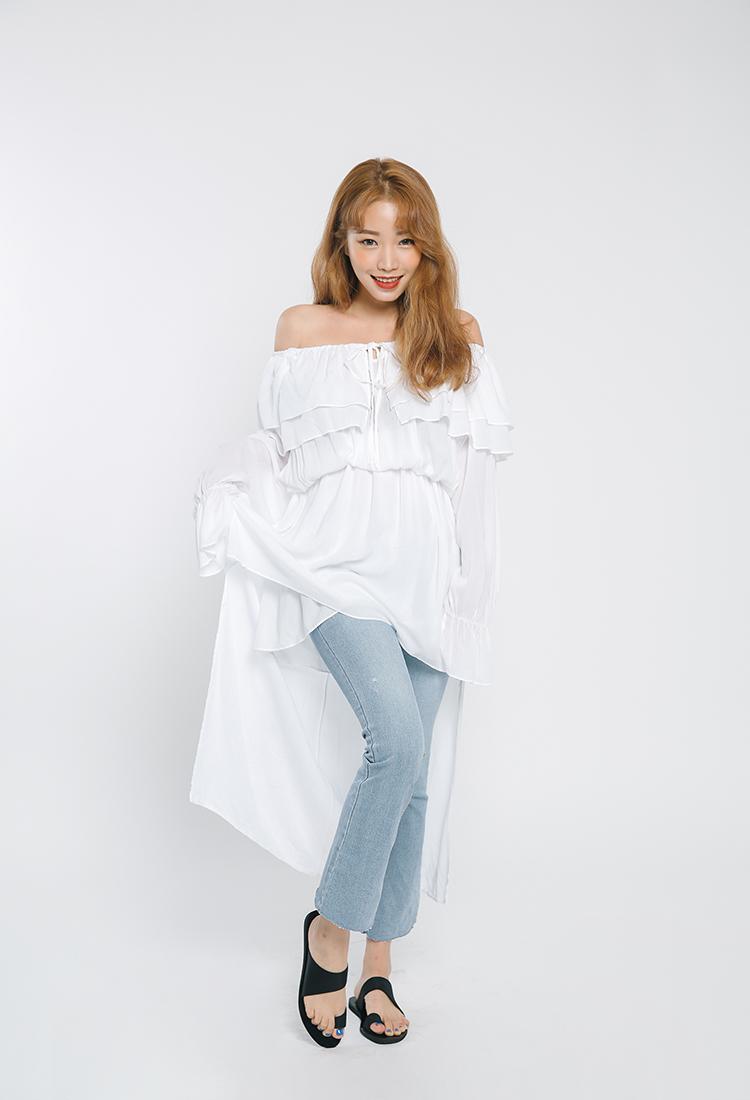 white_8