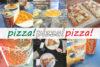 本場イタリア仕込みのお店からK-POPアイドルも来るお店まで!ソウルのピザ専門店3選♡