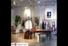 世界のファッショニスタが注目!! 韓国のセレクトショップ&デザイナーズブランド