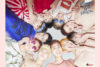 UP10TION、日本公式サイト&ファンクラブ『HONEY10 JAPAN』が本日オープン!!