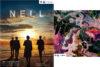 韓国を代表するロックバンド NELL(넬)の魅力
