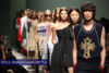 最新韓国ファッションが目白押し!ソウルファッションウィーク 2017 S/S ブランド別レポート