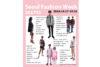 大人女子がミーハーに楽しむソウルファッションウィーク 2017S/S