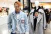 """韓国の売れっ子デザイナーが語る""""日本のファッション""""とは?~CRES. E DIM./DIM. E CRES.デザイナーにインタビュー"""