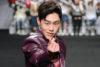 男版『プロデュース101』に出演するモデル クォン・ヒョンビンって?