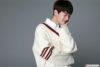 ビョンホン(Teen Top出身 L.joe)の日本初・単独ファンミーティング開催!