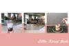 江南エリアで話題の洗練された人気カフェ4店