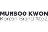 【韓国ブランド紹介】MUNSOO KWON(ムンスグォン)