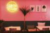 MONSTA Xも訪れた延南洞のピンクカフェTTULがかわいすぎる♡