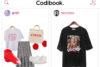 韓国女子がこぞって使うトータルコーデアプリ・Codibookが超便利!