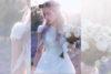 CLのメイク担当、ポニーが結婚!10年越しの愛実る