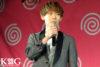 『プロデュース101 season2』で話題の日本人練習生、高田健太って?