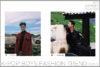 EXO、WINNER、防弾少年団が着用する日本ブランドをチェック