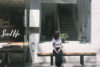 韓国暮らしってどんな感じ?ソウルに住む女子のリアル話