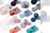 ARITAUM(アリタウム)からネイルカラー120色がリニューアル発売
