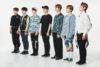 防弾少年団(BTS)の気になる衣装・私服に注目!!着用ブランドガイド