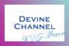 防弾少年団やVIXXの楽曲を手掛けたDevine Channelって??
