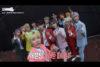 SEVENTEEN、ソウルコンサートの裏側を『GOING SEVENTEEN』で大公開!