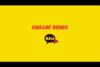 SEVENTEENバーノン、M.O.L.Aと共にミックステープ『CHILLIN' REMIX』公開!