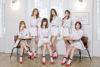 LABOUM日本初単独イベントLABOUM SPECIALトーク&ライブ!!『LOVE CHANCE vol.1』9月23日赤坂BLITZ 開催決定