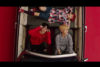 SEVENTEEN エスクプス・ウジ・ホシ、『CHANGE UP』MVを公開!