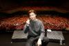 若手実力派俳優イ・ジョンソクが日本ファンミーティングを開催!ファンに夢のような時間をプレゼント!