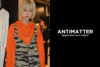 antimatter_top