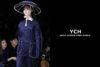 BLACKPINKにも衣装提供!新鋭デザイナーブランド YCH(イチ)