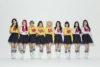 MOMOLAND(モモランド)日本でメジャーデビュー決定!グループ&メンバープロフィールを紹介