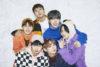 JBJ、韓国2nd Mini Album「True Colors」をJBJ JAPAN公式サイト限定ショップで購入するとメンバーに会える!