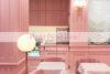 韓国カフェといえばピンクPINK핑크♡キュートなピンクカフェ10店