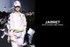 韓国モダンブランド・JARRET 2018春夏は「人魚の初恋」イメージ