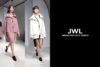 大人女子の心をつかむシンプル服が多数!『JWL』
