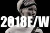 ソウルファッションウィーク 2018F/W特集