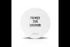 使いやすい!最新の『日焼け止め』韓国コスメ